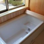 木製 風呂蓋