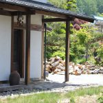 「富士見の民家再生」その後