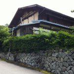 富士見の週末別荘