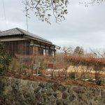 伊豆の別荘 建築相談