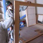 おすすめ木製建具