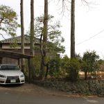 「伊豆の別荘」リノベーション計画