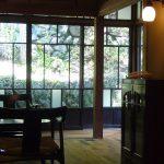 「美ヶ原温泉 金宇館」別館 改装工事完了しました
